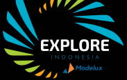 Explore Indonesia Promotion