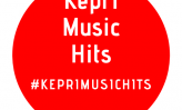 Explore Kepri Music Hits #KepriMusicHits Batam Promo Digital